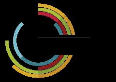 logo_IFJR