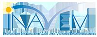 logo_inavim_200